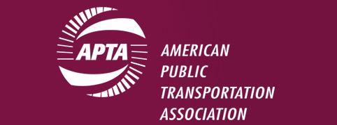 APTA ANNUAL MEETING 2016