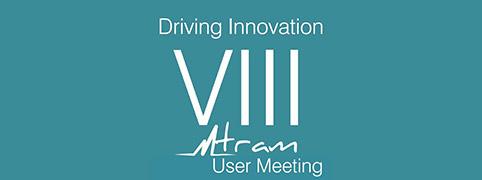 MTRAM USER MEETING 2013
