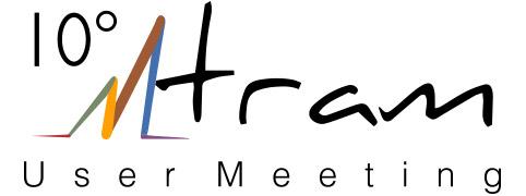MTRAM USER MEETING 2015