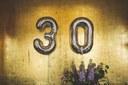 MAIOR CELEBRATES 30 YEARS