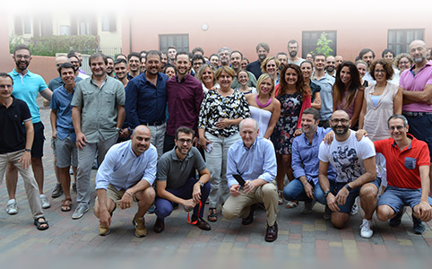 MAIOR GROWS: NEW OFFICE IN FLORENCE