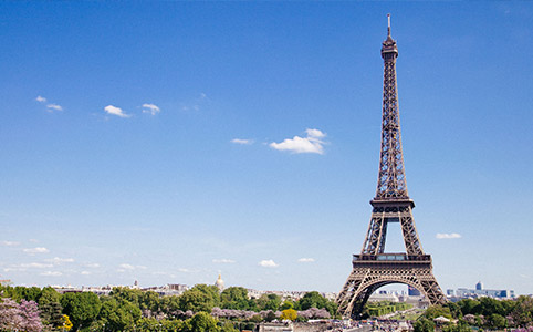 SCHOOL ON COLUMN GENERATION IN PARIS