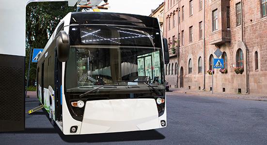 MAIOR Transit Scheduling Suite
