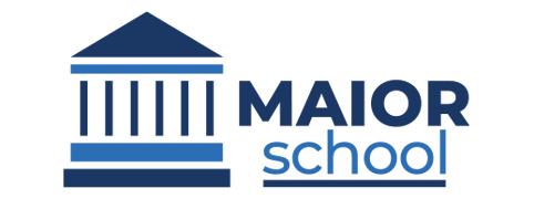 MAIOR SCHOOL 2020