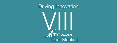 MTRAM USER MEETING 2013
