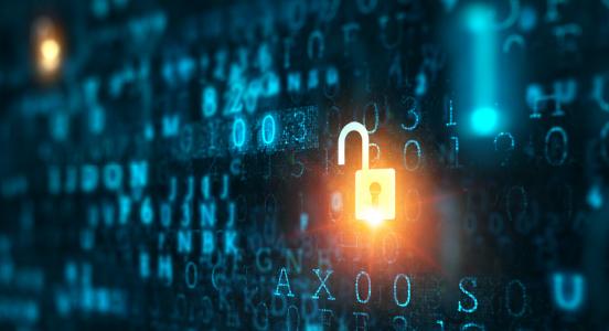 Tecnologia, Sviluppo e Cybersecurity