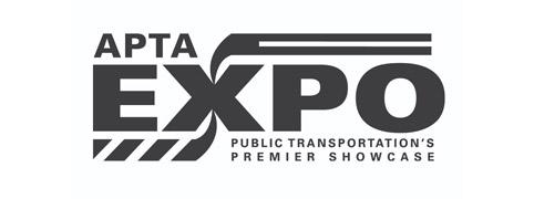 APTA EXPO 2014