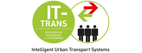 IT-TRANS 2020: Online