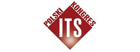 ITS POLISH CONGRESS 2012