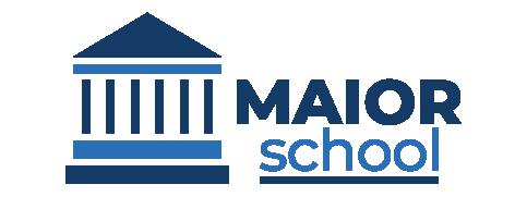 MAIOR SCHOOL 2020: ONLINE