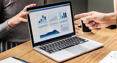 KPI e report